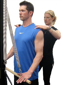 Personalized Exercise & Physiotherapy Programs in Vancouver and New Westminster BC to Fit Your Lifestyle!