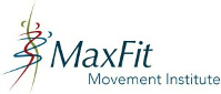 Physiotherapy Treatment with Stephanie McCann at MaxFit Movement Institute in Port Moody, BC